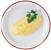 Уха из сибаса / Рецепты с фото пошагово